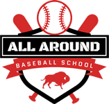All Around Baseball School